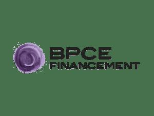 Parmi nos clients: BPCE Financement
