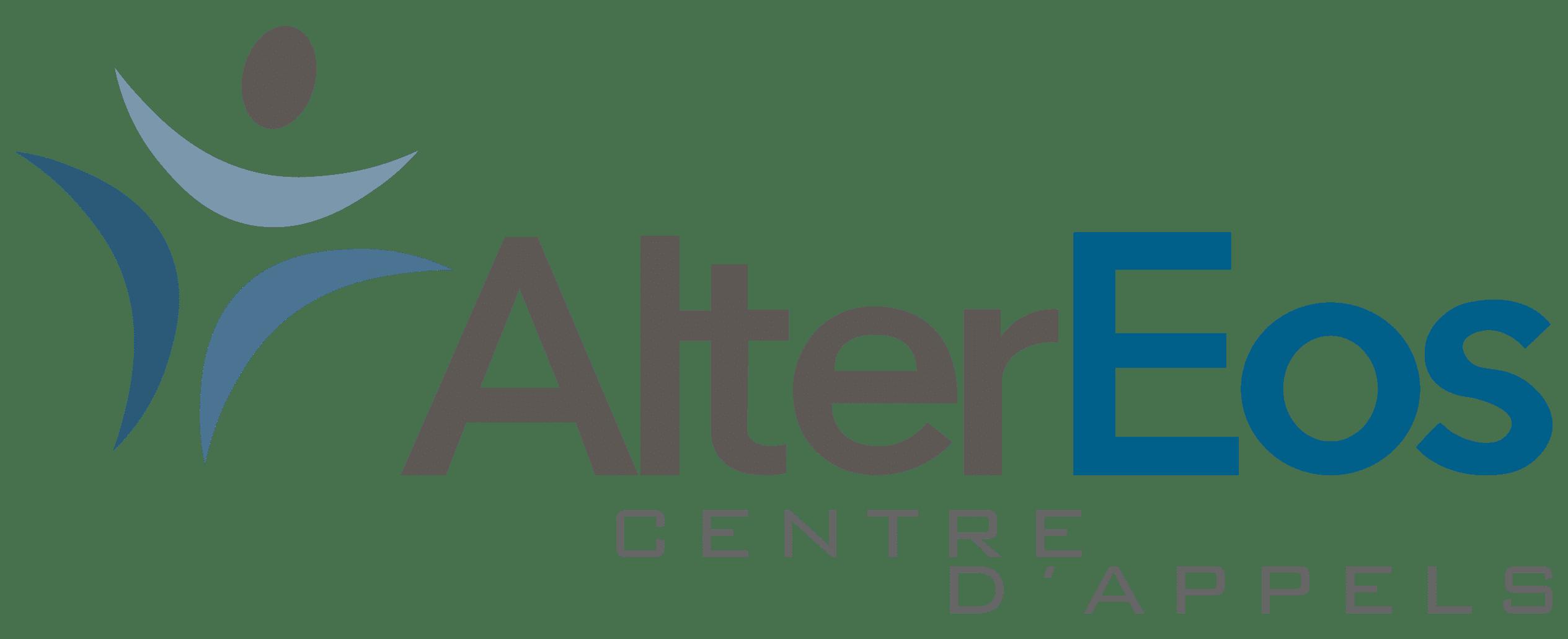 Offre 2: AlterEos Centre d'Appels