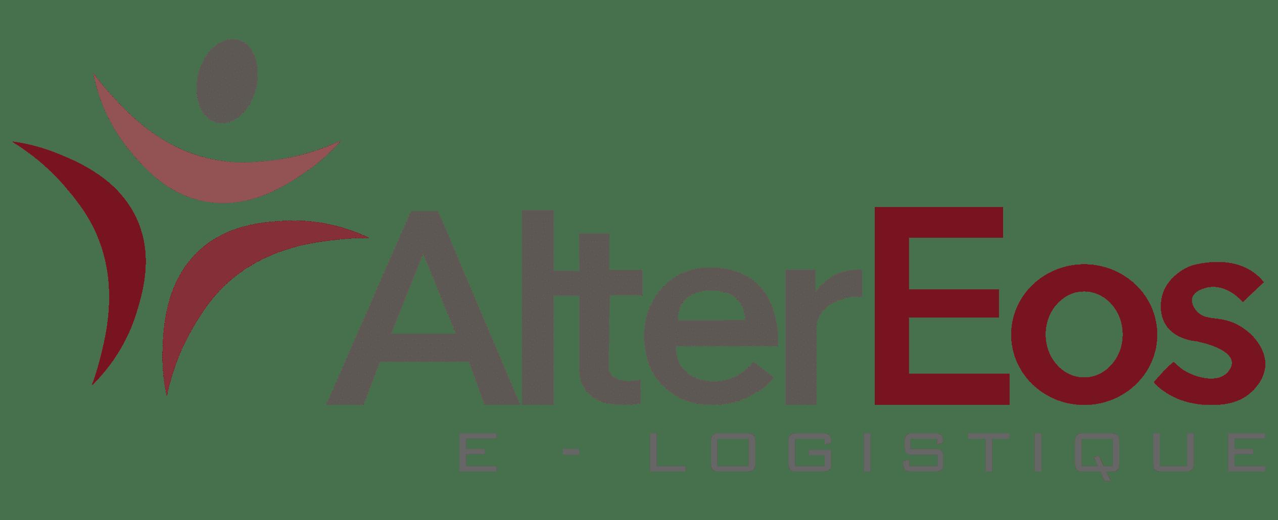 Offre 5: AlterEos e-logistique