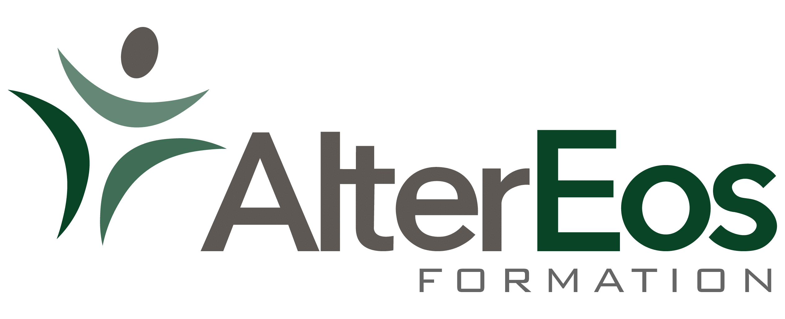 Offre 6: AlterEos Formation