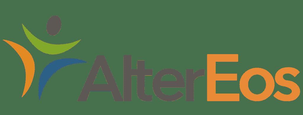 Logo d'AlterEos